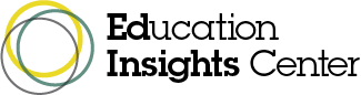 Education Insights Center