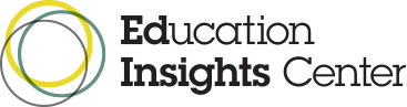 EdInsights Center Logo