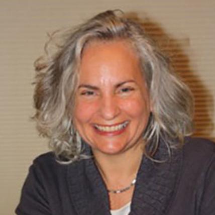 Dr. Cynthia Schrager