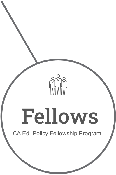 Fellows Button