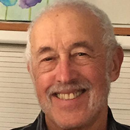 Dr. Robert Gabriner