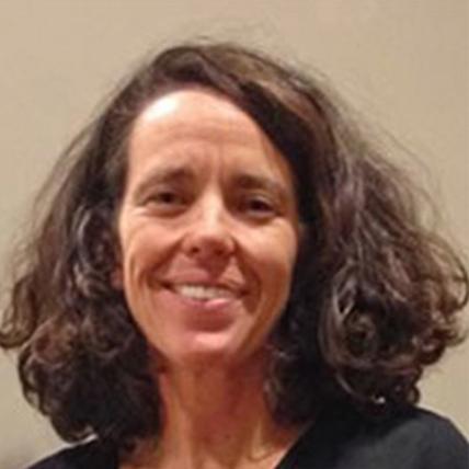 Kathy Reeves Bracco
