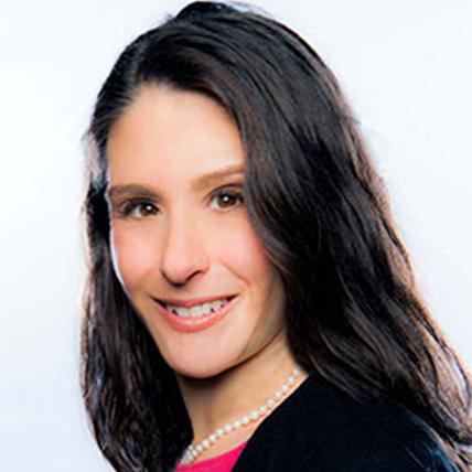 Melinda Karp