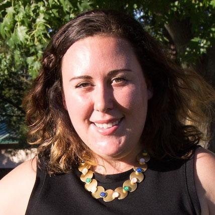 Rachel Croopnick